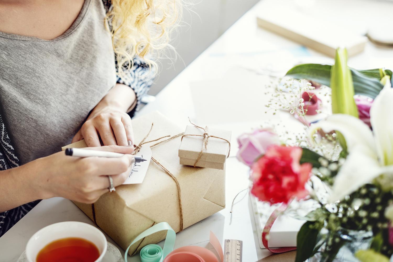 Weihnachtsgeschenke Zum Selbermachen geschenke selber machen für weihnachten geburtstag und co