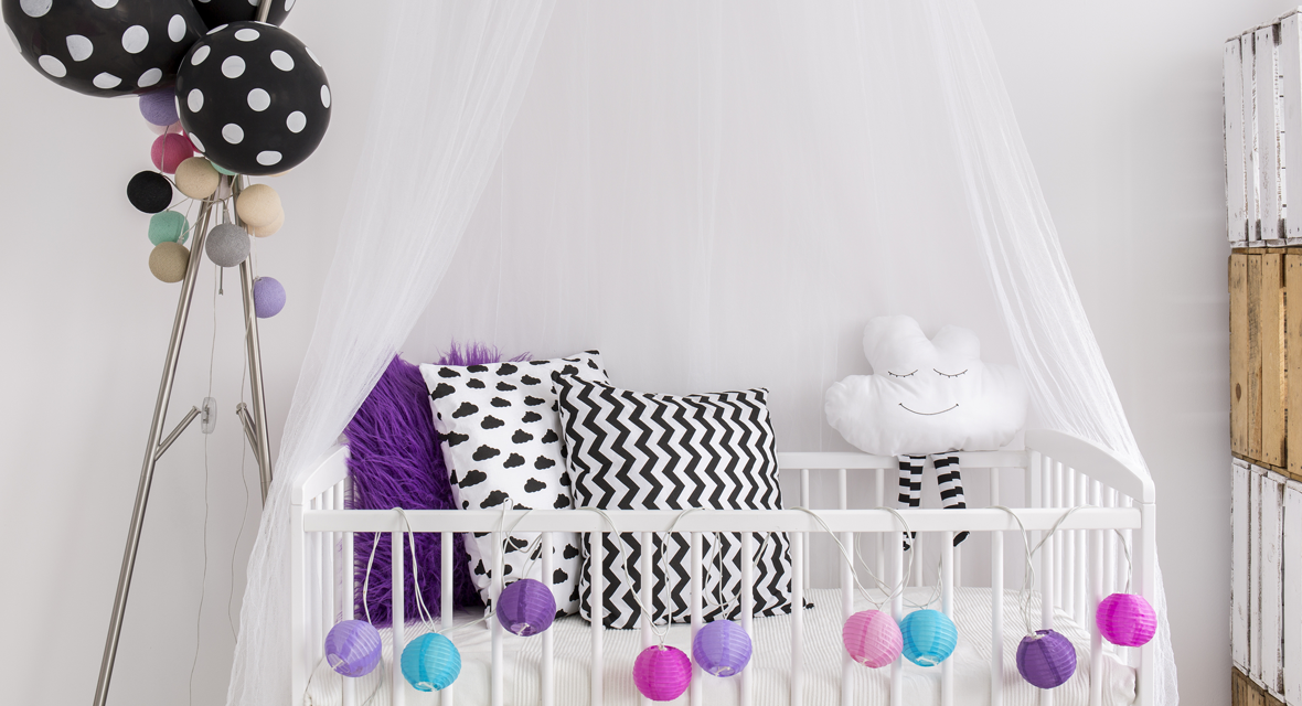 ziemlich ikea kinderzimmer kissen fotos die kinderzimmer design ideen. Black Bedroom Furniture Sets. Home Design Ideas