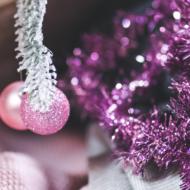 die schönsten Ideen zum Weihnachtsdeko basteln