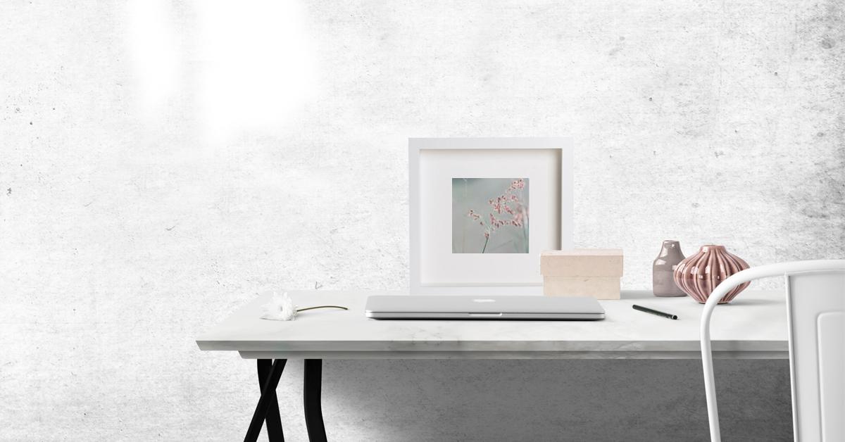 6 ikea ribba ideen die du unbedingt ausprobieren solltest. Black Bedroom Furniture Sets. Home Design Ideas