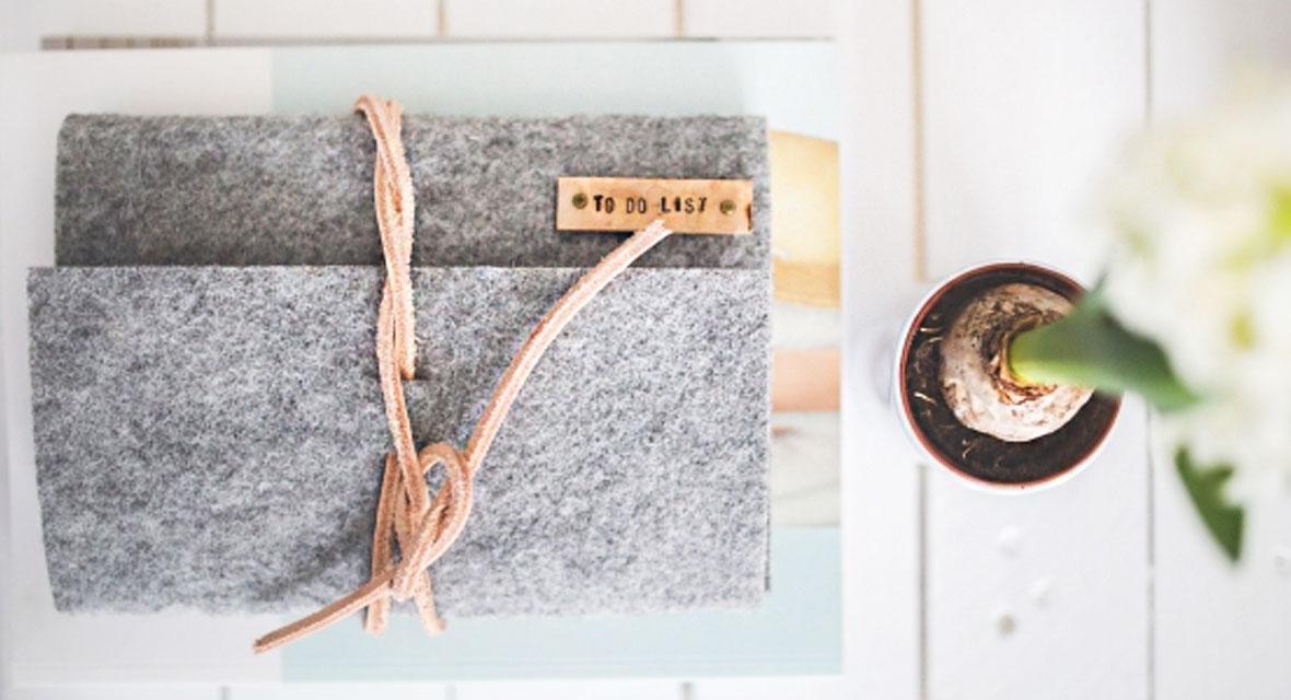 die coolsten weihnachtsgeschenke f r den freund zum selbermachen. Black Bedroom Furniture Sets. Home Design Ideas