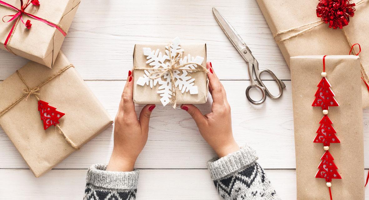 die sch nsten diy weihnachtsgeschenke f r deine liebsten. Black Bedroom Furniture Sets. Home Design Ideas