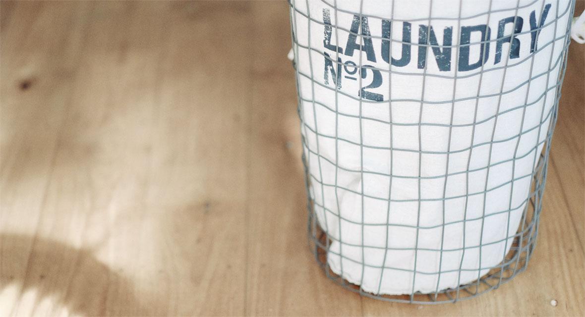 das weltbeste rezept zum waschmittel selber machen. Black Bedroom Furniture Sets. Home Design Ideas