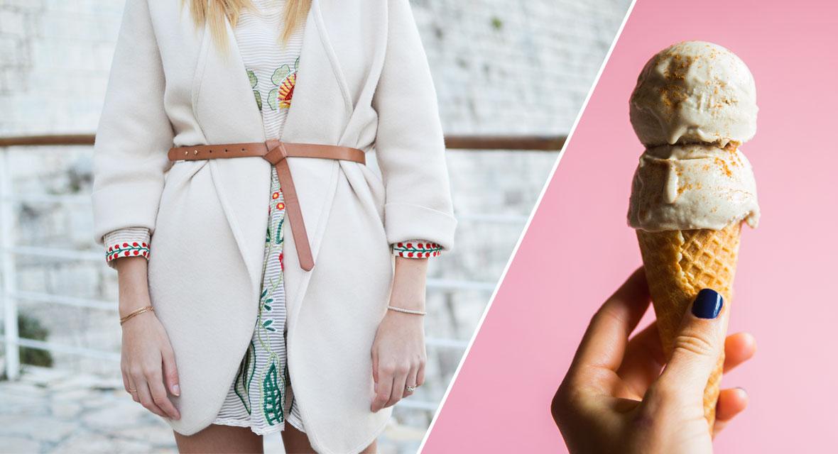 Das sind die 5 abgefahrensten Mode DIYs