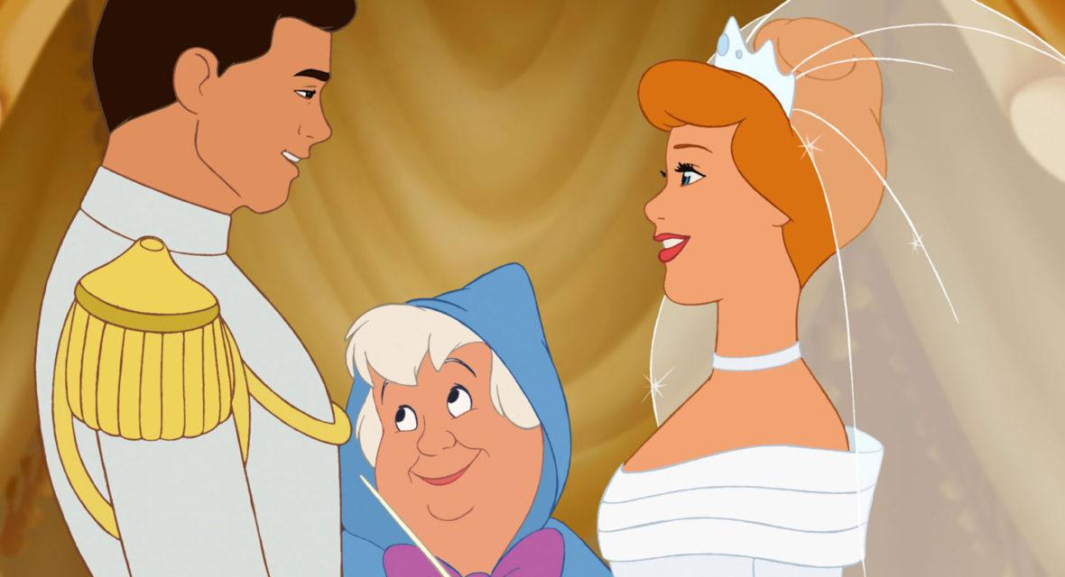 Dieses Disney Quiz weiß welcher Disney Prinz der Richtige für dich ist.
