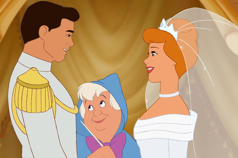 Beste Disney Farbseiten Frei Fotos - Malvorlagen Von Tieren - ngadi.info