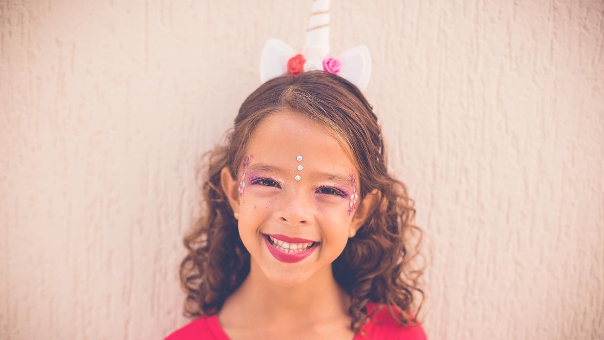Kinderkostume Selber Machen 17 Coole Diy Ideen