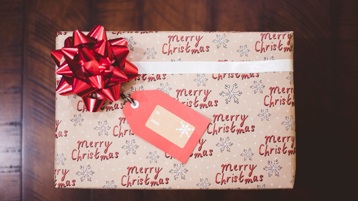 Weihnachten: Geschenke für Schwiegermütter