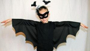 halloweenparty f r kinder checklisten zur planung einer schaurigen party. Black Bedroom Furniture Sets. Home Design Ideas