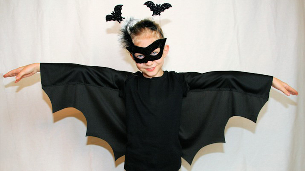 Halloween Baby Outfits