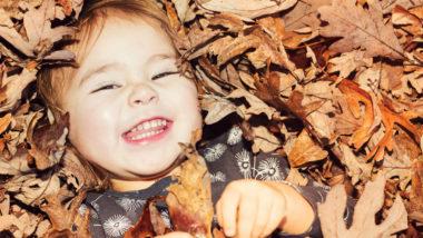 Mit dem Monatsrechner das Alter deines Kindes bestimmen
