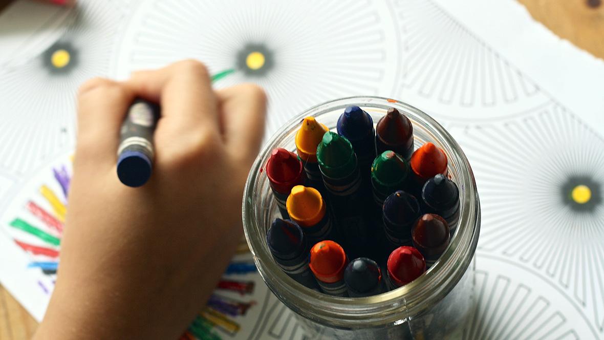 Pixabay crayons-coloring-book-coloring-book-159579-stifte-malen ...