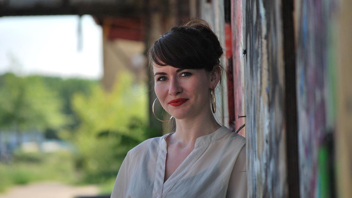 Anna Wengel ist freiberufliche Journalistin, Autorin und Redakteurin.