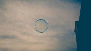 So kannst du den Blasensprung richtig deuten und darauf reagieren