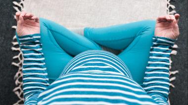 Ischias Frühschwangerschaft