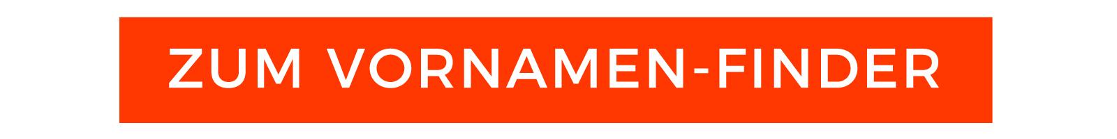 Tool: Vornamen finden für Jungen und Mädchen