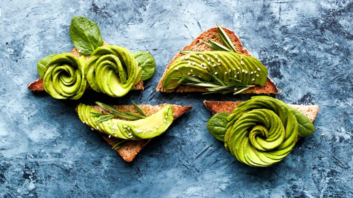 Das sind die Gründe, weshalb Avocados so gesund für unseren Körper sind.