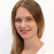 Alexandra Kirschner