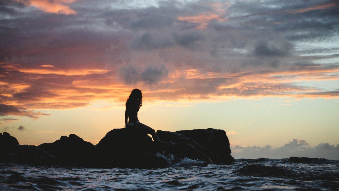 Mentaltraining kann dir in vielen verschiedenen Bereichen in deinem Leben helfen
