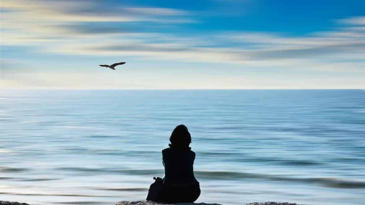 Mentale Stärke ist wichtig, um schwierige Situationen gut zu überstehen