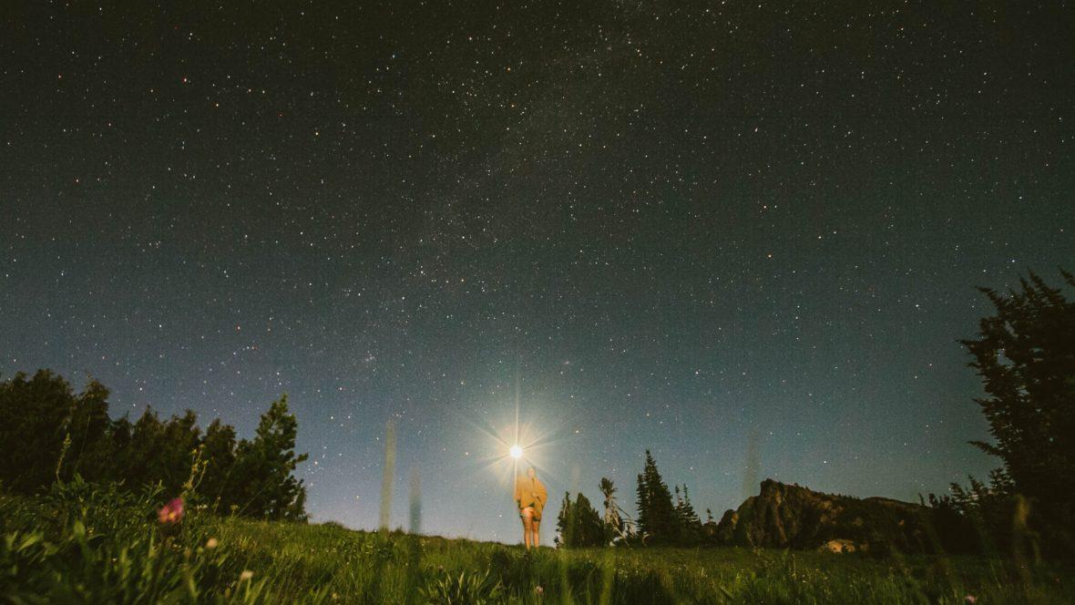 Jedes Sternzeichen ist mit seiner ganz persönlichen Schönheit gesegnet
