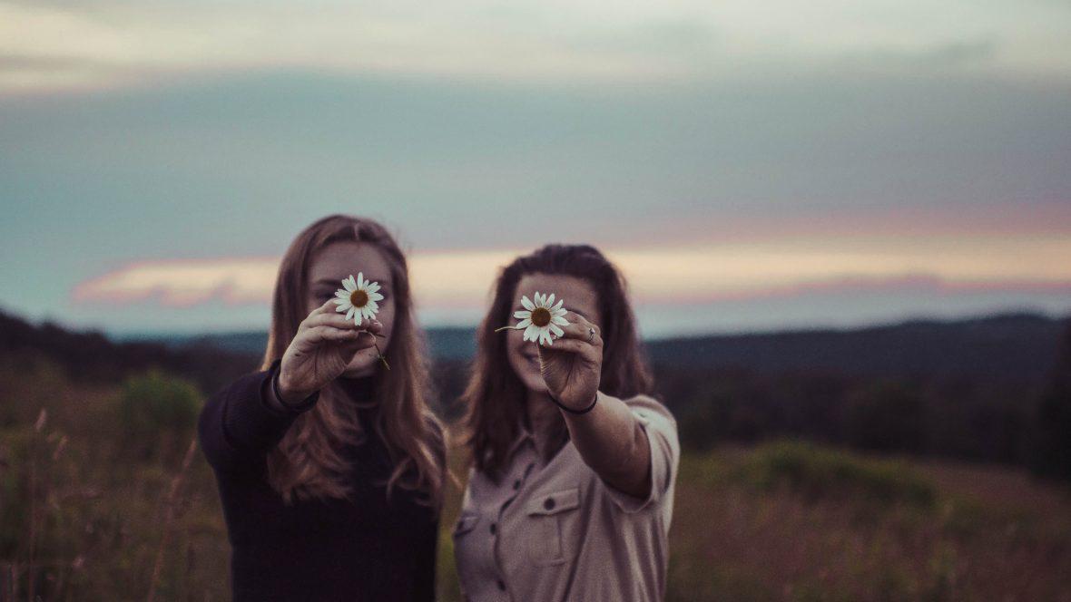 Unser Mindset entscheidet darüber, ob wir im Leben glücklich sind!