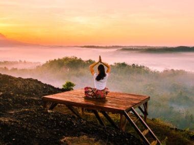 Yoga Arten Welcher Stil Passt Zu Mir
