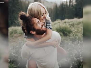 verliebt in jüngere frau 2018