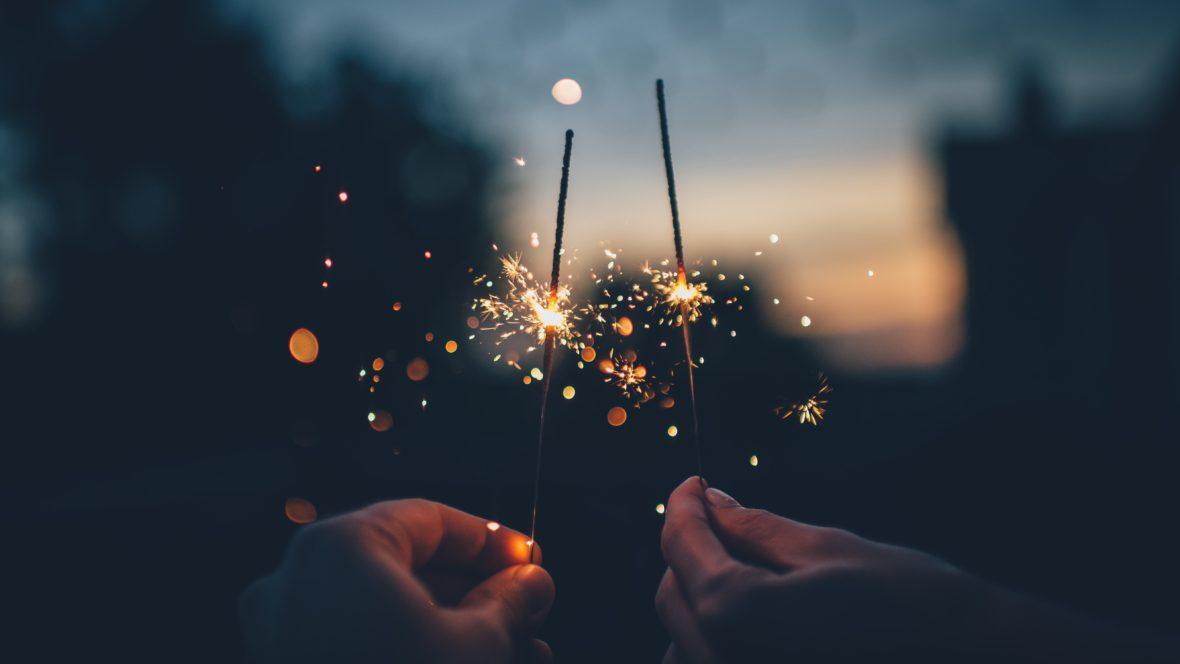 Finde in deinem Jahreshoroskop 2019 heraus, was dich im neuen Jahr erwartet.