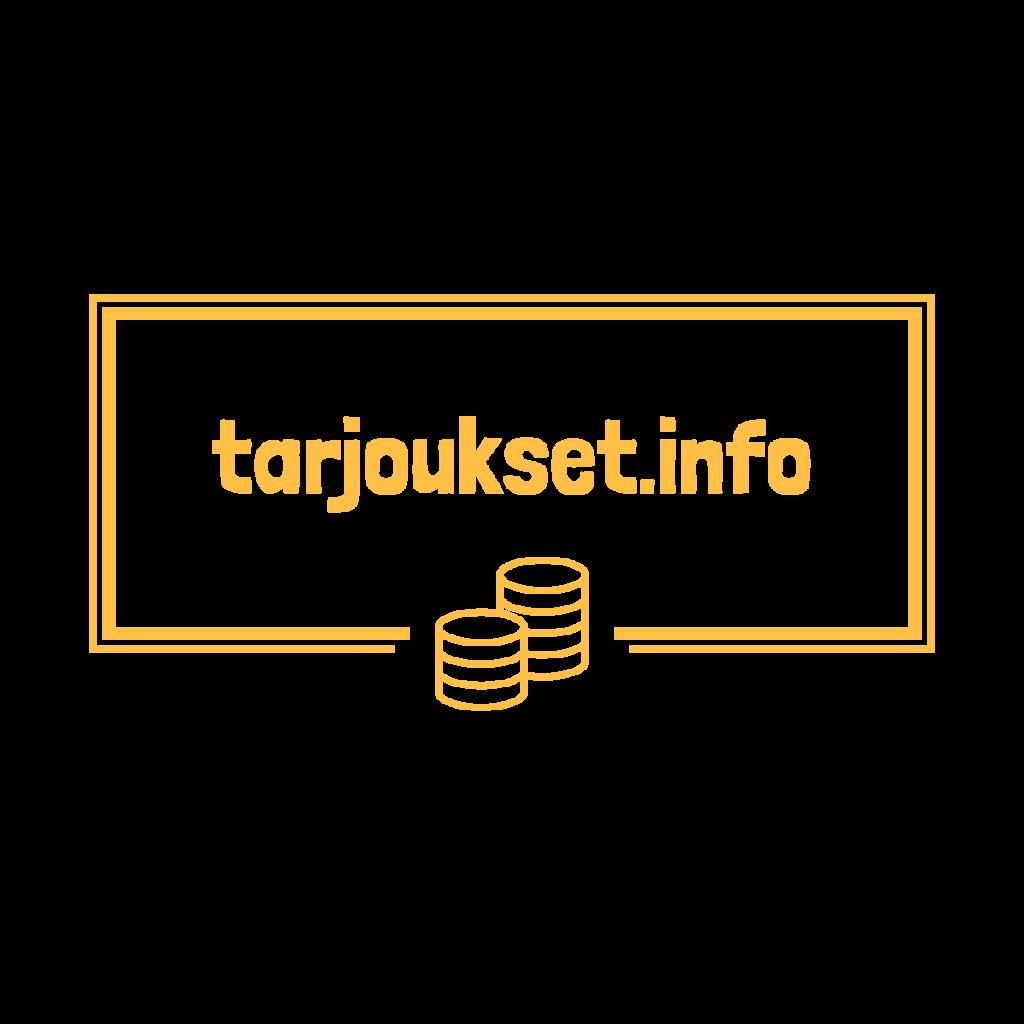 Tarjoukset.info