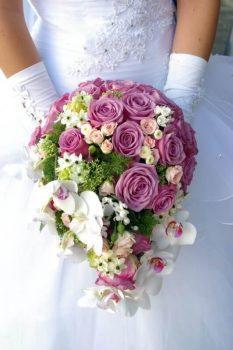 Brautstrauß_Hochzeit_Blumen