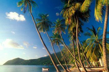 Die-Karibik-von-ihrer-schoensten-Seite