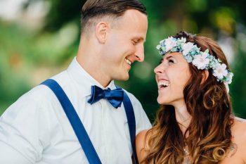 Hessbeck Photography Hochzeitsfotografie Dresden
