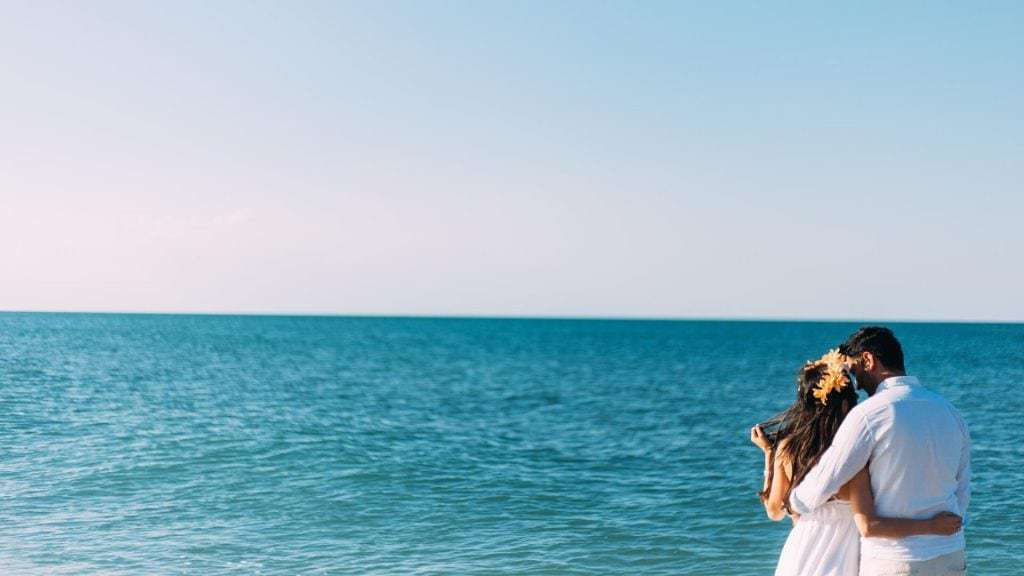 Hochzeit im Ausland Infos und Tipps