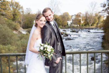 Hochzeitslocation kabelmetal Windeck