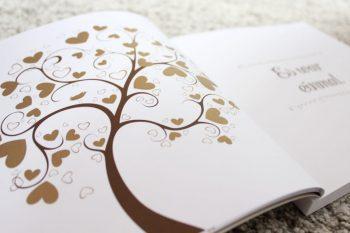 Hochzeitstagebuch ehe-im-glueck 11