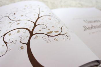 Hochzeitstagebuch ehe-im-glueck 13