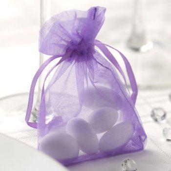 Neviti Gastgeschenke Hochzeitsmandeln