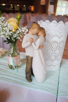 Deko fürs Herz Hochzeitsdeko Waldbröl