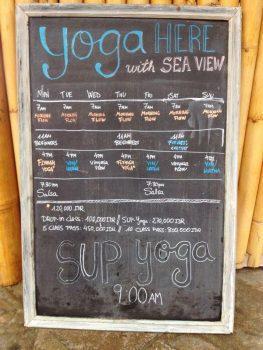 gili-air-yoga-trau-dich-fee