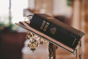 gleichgeschlechtliche kirchliche trauung bergisches land