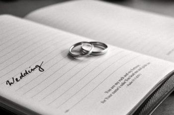 Hochzeit im Ausland pixabay Trau-dich-Fee