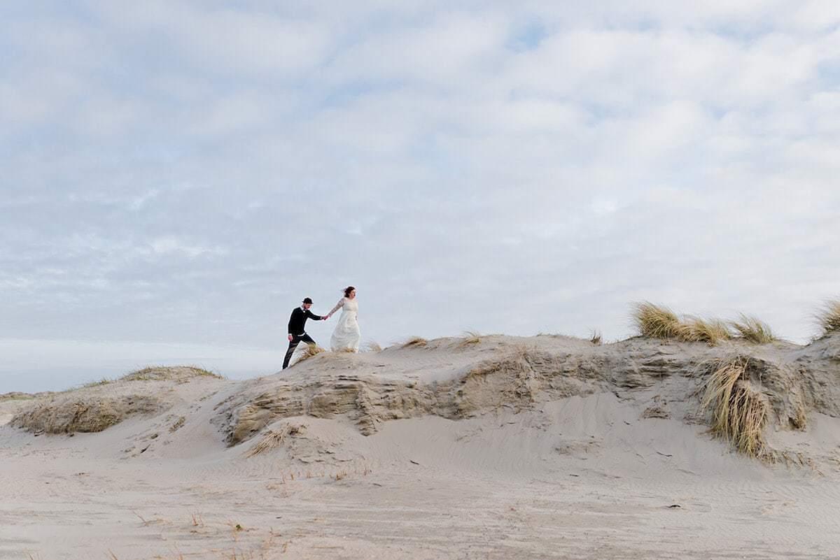 Stefanie Roth Hochzeitsfotografin Sauerland Oberberg