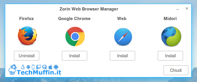 browser-manager