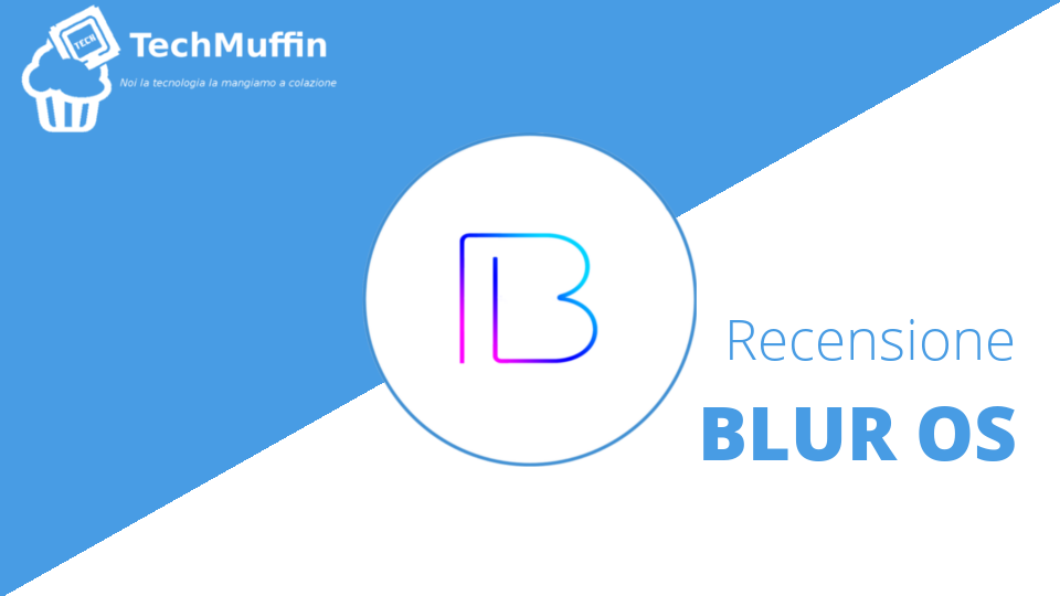 logo_bluros-color