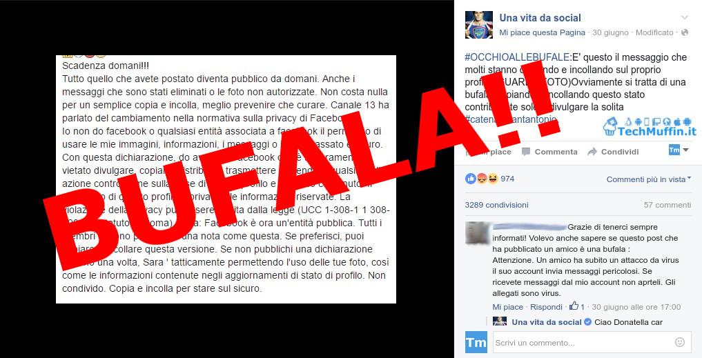 bufala_fb