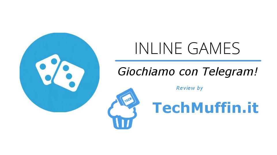 inline games