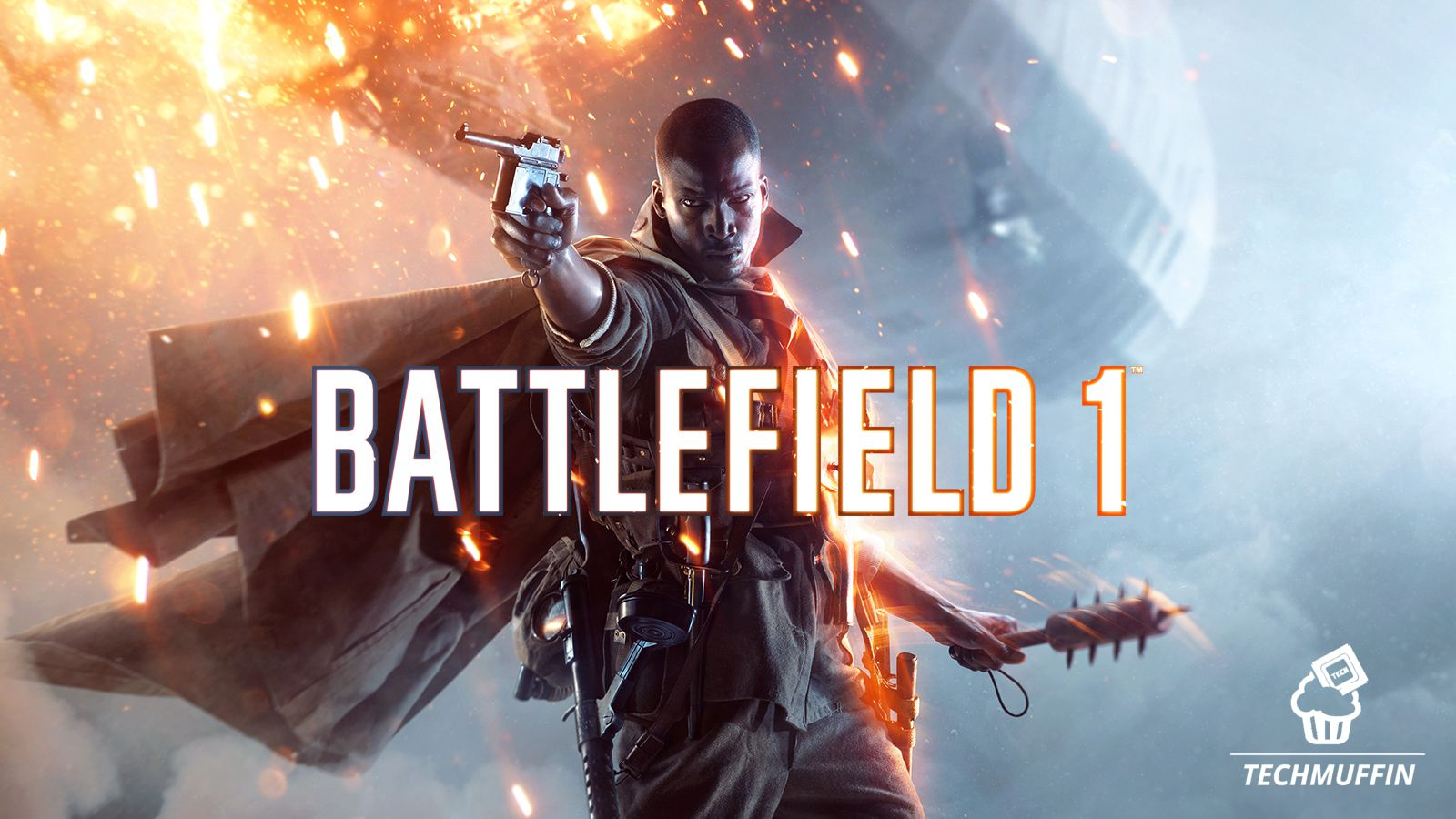 battlefield beta