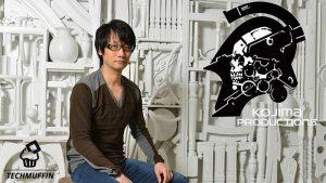 Hideo/Kojima/techmuffin/alt