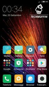 screenshot_2016-09-20-00-34-25-014_com-miui-home